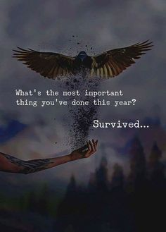 Mental health | mental illness | anxiety | depression | mental health awareness | PTSD | people | truths | facts | coping skills | recovery | hope | read more at thislifethismoment.com #ptsd-mentalhealth #MentalAwareness