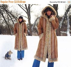 Hey, I found this really awesome Etsy listing at https://www.etsy.com/listing/486150212/pop-up-sale-vintage-shaggy-afghan-penny