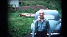 8mm Vintage - 60's Old Country Folks. http://www.pond5.com/stock-footage/48598251?ref=StockFilm keywords:16mm, 24fps, 4k, 8mm, Americana, amateur, archive, cinematography, classic, clips, coutry, cute, cuts, edits, establishing shot, film, found footage, golden age, home movie, home video, homemade, innocent, memories, nostalgia, old, old car, old country, old folks, old times, opener, preservation, projector, reel to reel, retro, romance, super 8, uhd, vintage, vintage car