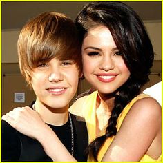 Justin Bieber And Selena Gomez Together Again (photos) - http://hollywood4cain.com/justin-bieber-and-selena-gomez-together-again-photos/-http://hollywood4cain.com/wp-content/uploads/2014/05/selena-gomez-justin-beiber-2.jpg
