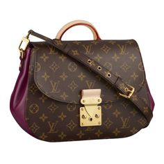 ad3bef6cd85  Louis  Vuitton  Handbags I guess the Louis Vuitton Keepall just has to be