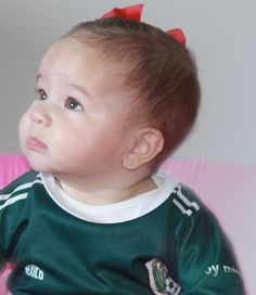 Photographing Babies, Baby Kids, Face, Mariana, Faces, Facial