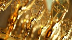 """Nominations for the 68th Annual Primetime Emmy Awards were announced Thursday morning, as """"Black-ish"""" star Anthony Anderson and """"Gilmore Girls"""" star Lauren Graham announced 12 categories."""
