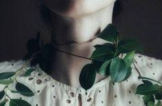 ★彡 blue sargent aesthetic Blue Sargent, Shelter Me, Beautiful Ruins, Slytherin Aesthetic, Hobbs, Fine Art Photography, Raven, Find Image, Plant Leaves