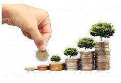 ¿Qué cuenta de ahorro da más dinero en 1 año? | Bolsa Spain