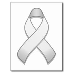 cancer awareness coloring pages love this product add a comment manage comments