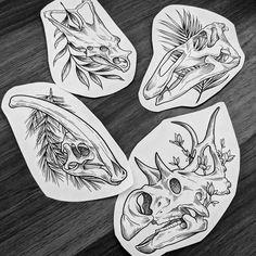 Tattoo Motive, Arm Tattoo, Hand Tattoos, Small Tattoos, Cool Tattoos, Tatoos, Jurassic Park Tattoo, Tattoo Drawings, Art Drawings