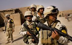 #داعش يقر بهزيمته في #آمرلي شمالى #العراق