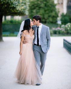 Dress in ivory Wedding Portraits, Wedding Photos, Wedding Bells, Our Wedding, Proposal Photos, Bridesmaid Dresses, Wedding Dresses, Wedding Photography, Photography Ideas