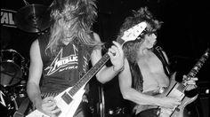 27 марта в истории рока – Metallica разогревает Saxon - http://rockcult.ru/march-27-metallica-warming-up-saxon/