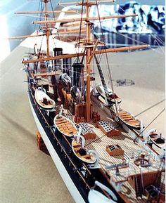 Scale Model Ships, Scale Models, Ms Estonia, Port Arthur, Maritime Museum, Baltic Sea, Sailing Ships, Cruise, Boat