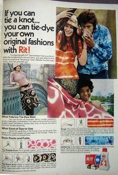 From Seventeen magazine, August, 1971  - Joyatri
