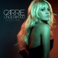 Carrie Underwood Music Videos  I love her!! Her concert was AMAZING!