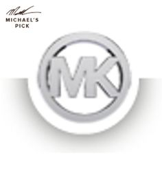 Find the LGNSTOTE/NAVY/NS at Michael Kors.