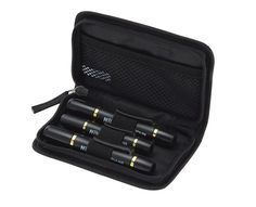 Nikon #Lens Pen #Cleaning Kit - #Nikon Store  This Lenspen cleaning kit contains the perfect tools for easily removing fingerprints from lenses, filters or camera viewfinders. It contains three different lens pens that can be used on any type of lens, filter or viewfinder. The kit comes in a convenient carrying case, making it easy to take with you and use anytime, anywhere.