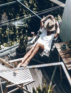 Illustration parfaite du bonheur #95 (instagram Jacqueline Mikuta)