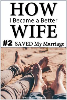 Here you will see amaizng and best relationship tips or marriage tips. Healthy Marriage, Marriage Goals, Strong Marriage, Save My Marriage, Marriage Relationship, Happy Marriage, Love And Marriage, Healthy Relationships, Intimacy In Marriage