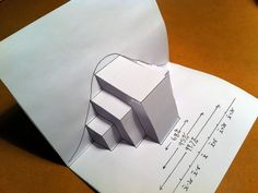 Normal Distribution Foldable                              …                                                                                                                                                     More