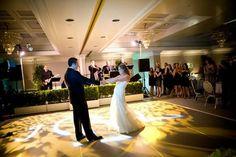 Descuentos especiales en bodas y graduaciones 2016 tel 53 62 65 71