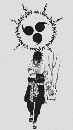 Naruto Wallpaper Iphone, Naruto And Sasuke Wallpaper, Cool Anime Wallpapers, Wallpaper Naruto Shippuden, Best Naruto Wallpapers, Animes Wallpapers, Naruto Sketch, Naruto Drawings, Naruto Art