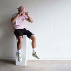 [inspo] Shorts pt.2 - Album on Imgur