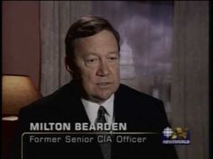 Bin Laden and Muhjahedeen funded by US, CBC, 9/14, 05:39
