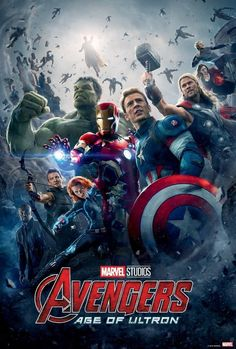 Avengers Age of Ultron, it's hard to find character for Maximoffs without Jack Frost. Ralph (Wreak it Ralph) as Hulk. Jack Frost as Captain America. Avengers - Age of Ultron Age Of Ultron, Hawkeye, Tony Stark, Hd Movies, Movies To Watch, Movies Online, Movies Free, Tv Watch, The Avengers