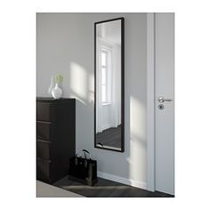 stave espelho ikea o espelho pode girar se optar por mont lo com as dobradi as inclu das veja. Black Bedroom Furniture Sets. Home Design Ideas