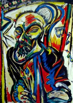Philip Clairmont - Google zoeken Cobra Art, New Zealand Art, Nz Art, Naive, Abstract Expressionism, Primitive, Google, Artist, Painting