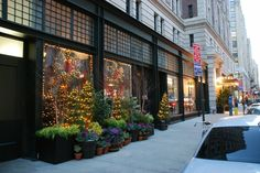 cast iron storefronts | New cast iron storefront facades adorn the hotel | Yelp