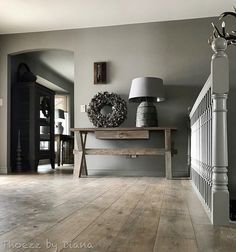 Interior Design Living Room, Interior Decorating, Student House, Living Room Inspiration, Living Room Kitchen, Beautiful Interiors, Home Fashion, Home And Living, Family Room