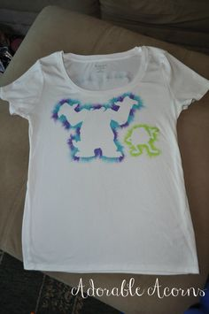 Hey, I found this really awesome Etsy listing at https://www.etsy.com/listing/198255415/monsters-inc-womens-shirt