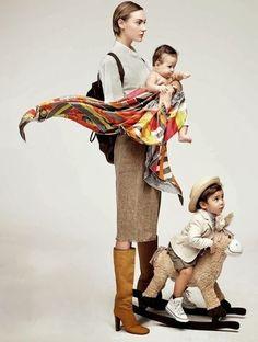 Ideas For Fashion Photography Studio Props Children Photography, Family Photography, Fashion Photography, Family Shoot, Family Posing, Family Portraits, Anastasia, Mom Daughter, Photoshoot Inspiration