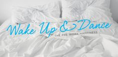 Tickets für Wake Up & Dance am in Wien Price Tickets, Wake Up, Bed Pillows, November, Events, Dance, Happy, Pillows, November Born
