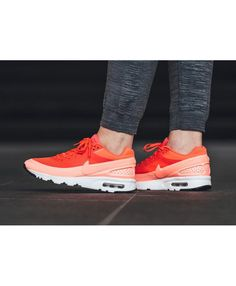 size 40 1a6f0 33ffb Nike Air Max Classic Ultra BW Womens Red Pink White Air Max Classic, Cheap  Nike
