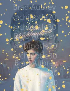 Origional fanart of troye sivan and connor franta. Created by me.