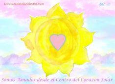 SOL CENTRAL Portal, Central, Gaia, Fruit