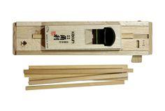 Chopstick Maker Jig