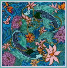 musings from the marsh...: Full Moon In Pisces...August 31, 2012...