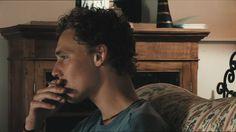 Tom as Oakley in Unrelated