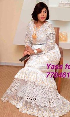Nigerian Lace Styles Dress, Best African Dresses, Lace Gown Styles, African Fashion Ankara, Latest African Fashion Dresses, African Print Fashion, African Attire, African Dress Patterns, African Fashion Traditional