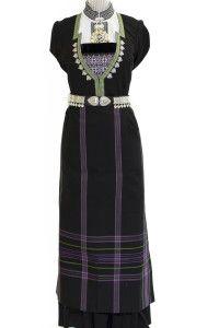 IMG_9646 Ethnic, Dresses For Work, Fashion, Hardanger, Moda, Fashion Styles, Fashion Illustrations