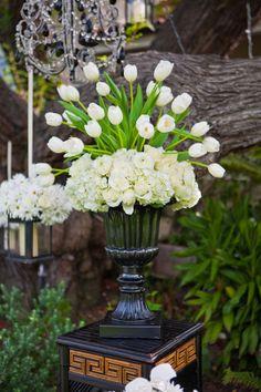 Bauman Photographers, Embellishmint Floral via CeremonyBlog.com (4)