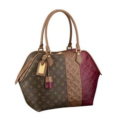 Louis Vuitton Outlet Supply Hot Styles Handbags Women And Men LV. 2017 New Louis Vuitton Handbags Lowest Prices From Here. Louis Vuitton Taschen, Louis Vuitton Bags, Louis Vuitton Monogram, Beautiful Handbags, Beautiful Bags, Sacs Louis Vuiton, Lv Handbags, Handbags Online, Purses Online