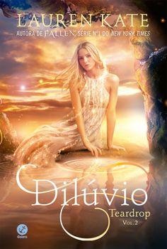 Dilúvio - Teardrop Vol. 2