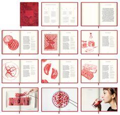 InVitroCookbook___visual_spreads_overview