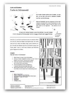 Vertretungsstunden to go - Kunst - Klasse 5-10 | DIY, Kunst und ...
