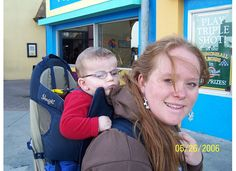 traveling with special needs tips