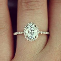 with a gold band this would be perfect