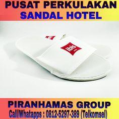 TERMURAH Se Indonesia Pabrik Sandal Untuk Hotel Spon Vendor Usaha Sendal Toko Jual